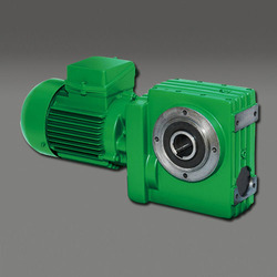 Helical Worm Gear boxes, Helical Worm Motoreducer Supplier